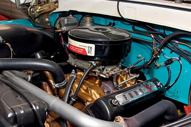 ford-pickup-engine-bay.jpg