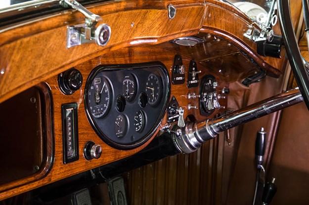 rolls-royce-phantom-dash-2.jpg