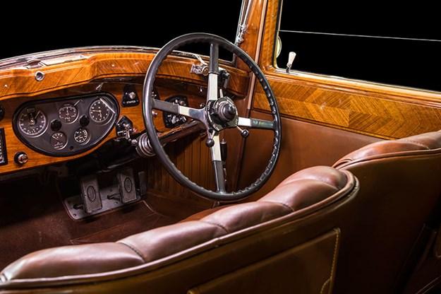 rolls-royce-phantom-interior-2.jpg