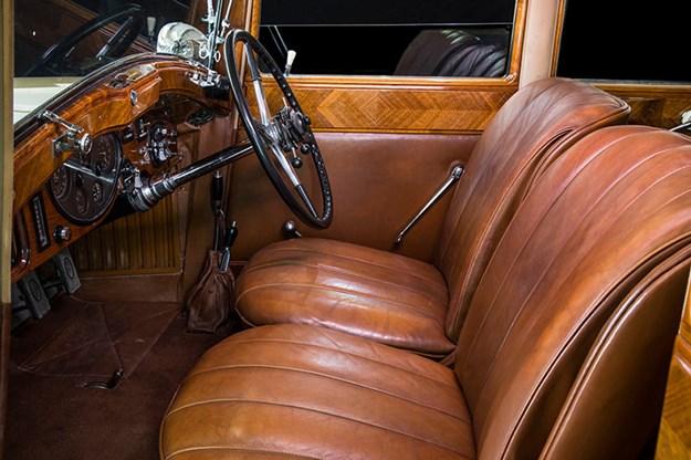 rolls-royce-phantom-interior-3.jpg