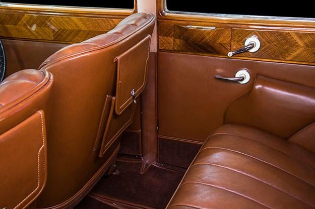 rolls-royce-phantom-interior.jpg
