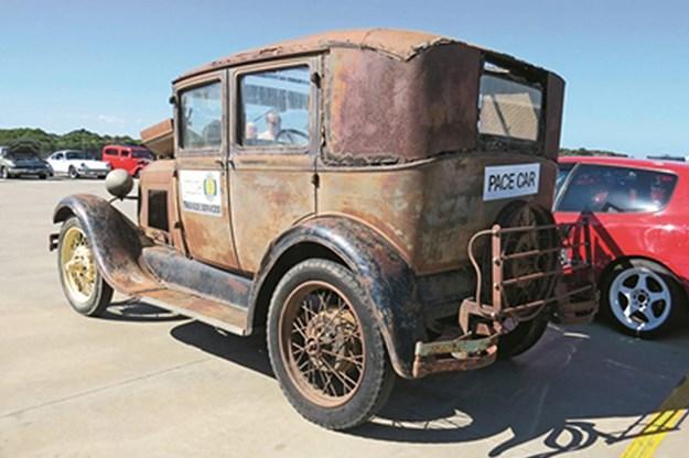 ford-model-a-rear.jpg