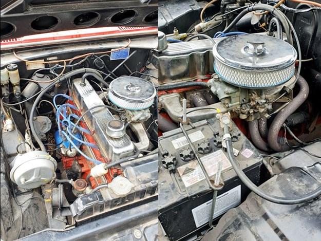 HR-Holden-engine.jpg