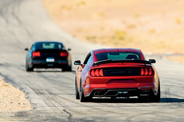 ford-mustang-roush-2.jpg