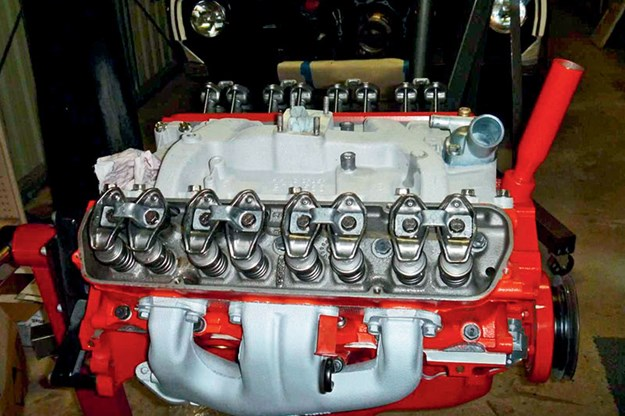 holden-monaro-resto-engine-2.jpg