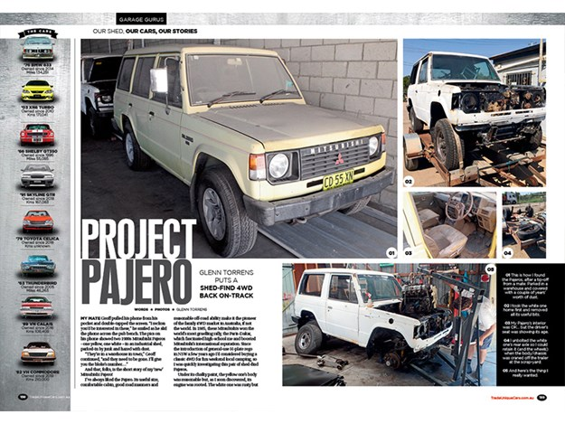 435-mag-preview-pajero.jpg