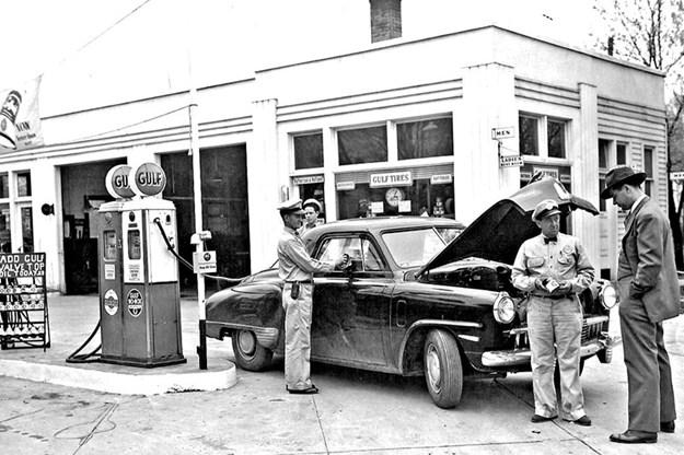 studebaker-coupe.jpg