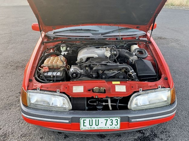 EB-Falcon-front-engine.jpg