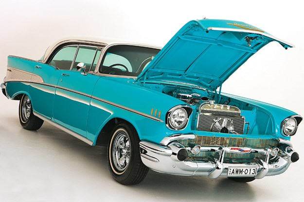 chev-bel-air-8.jpg