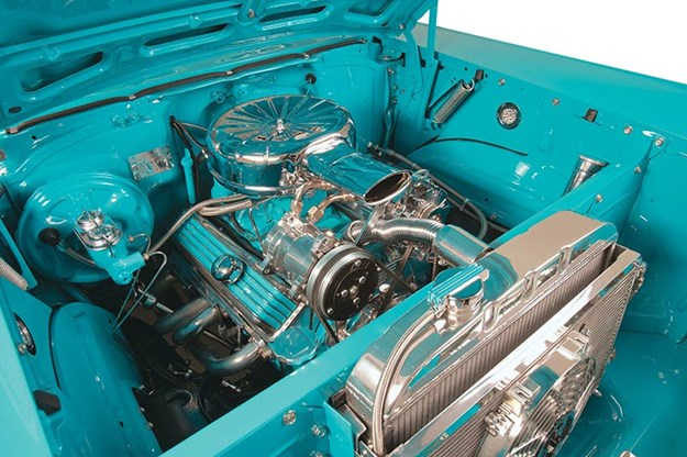 chev-bel-air-engine-bay.jpg