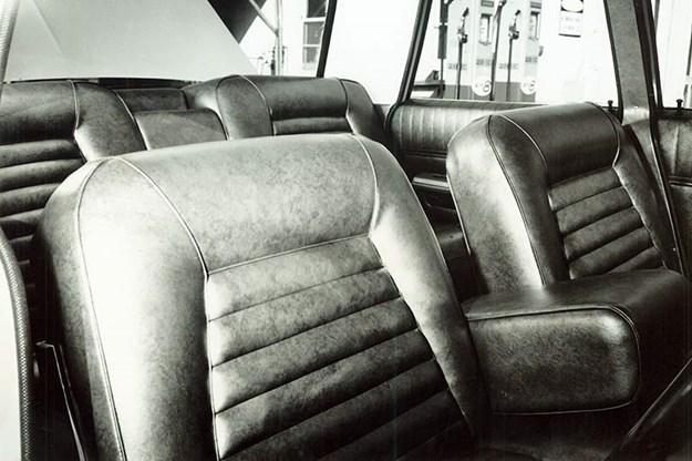 dodge-phoenix-seats.jpg