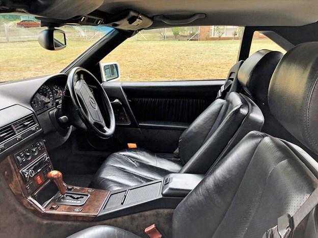 SL500-interior.jpg