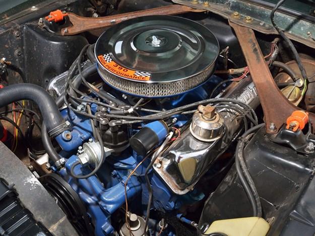 Bullitt-engine.jpg