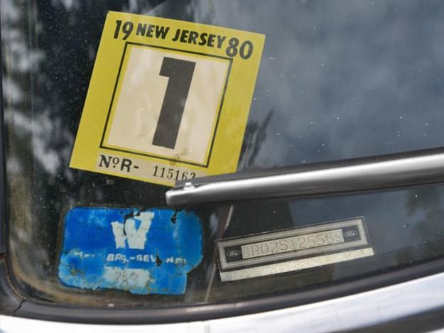 Bullitt-parking-permit.jpg