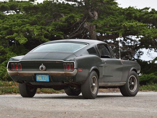 Bullitt-rear-side.jpg