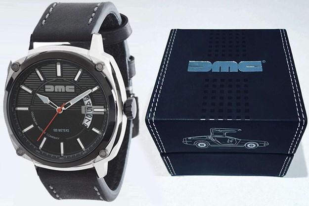dmc-watch.jpg