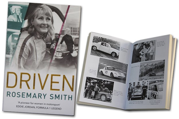 driven-book.jpg
