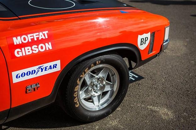 ford-falcon-xa-gt-phase-iv-wheel.jpg