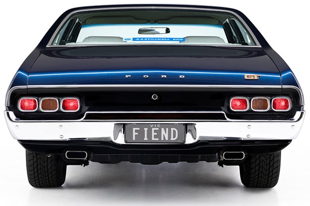 ford-falcon-xa-gt-rear.jpg