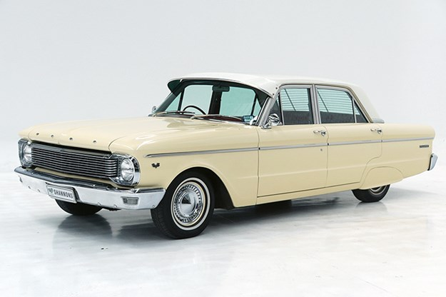 ford-falcon-xp.jpg