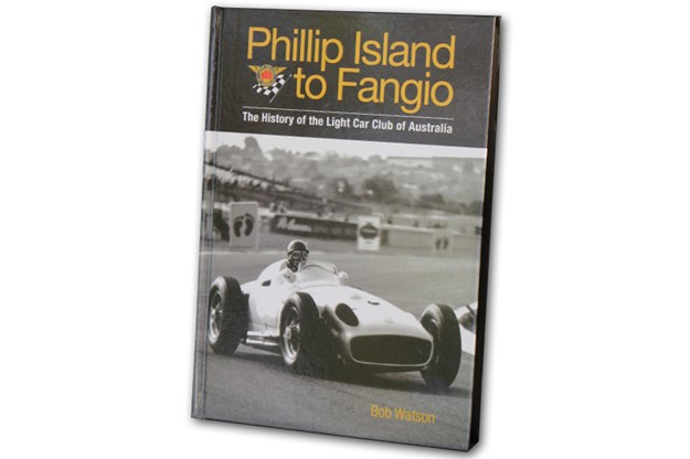 phillip-island-to-fangio-book.jpg