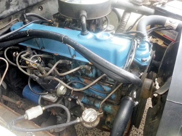 VC-SL-engine.jpg