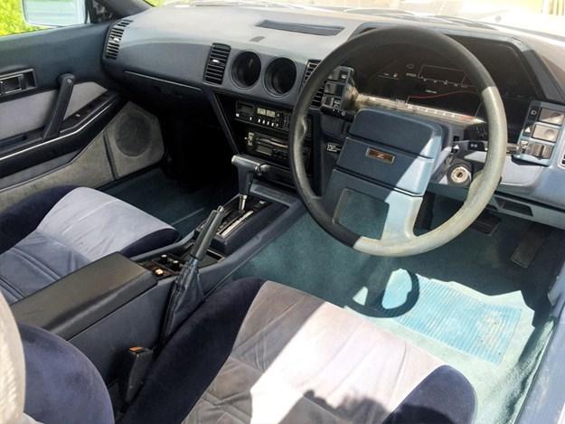 Z31-300zx-interior.jpg