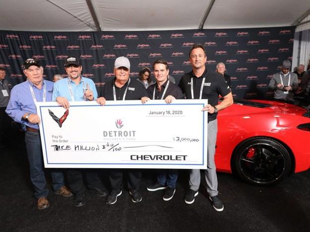First-Corvette-fetches-3-million-Hendrick.jpg