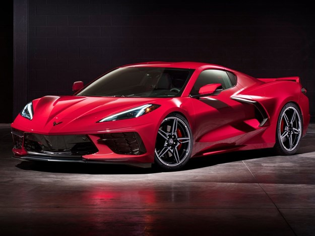 First-Corvette-fetches-3-million-front-side.jpg