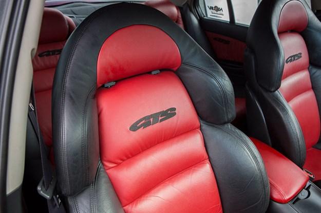 hsv-seats.jpg