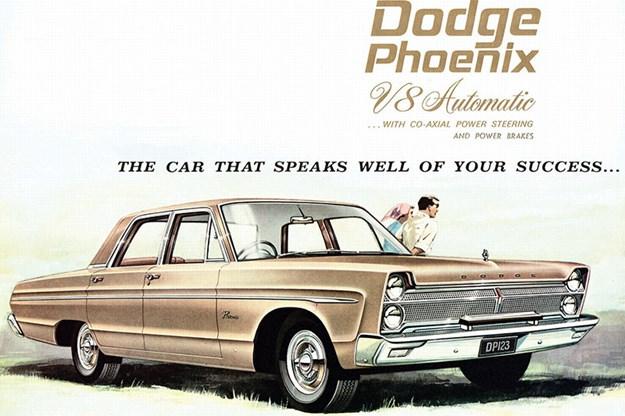 dodge-phoenix-1.jpg