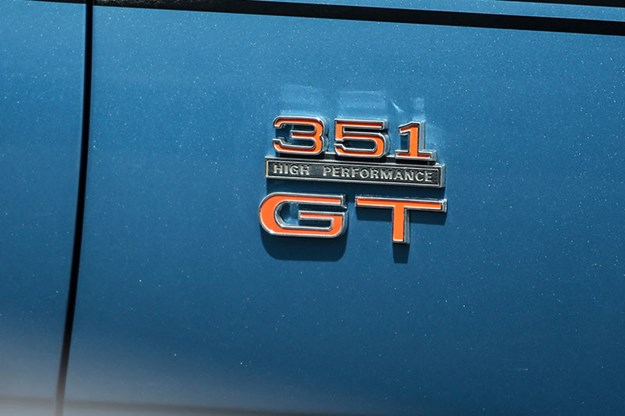 falcon-xw-gt-badge.jpg