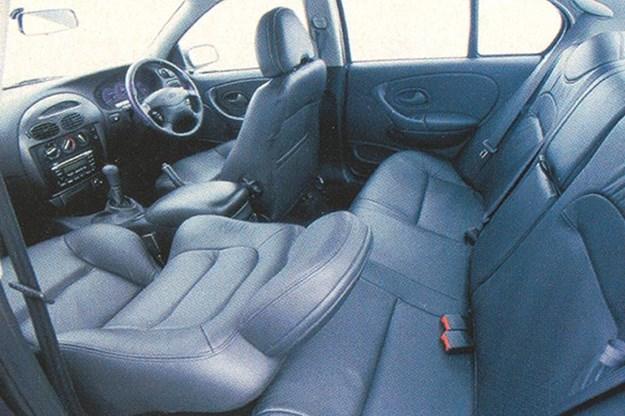 ford-falcon-au-xr8-interior.jpg