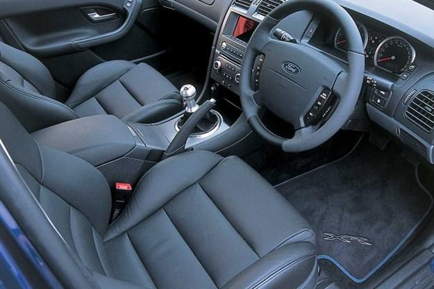 ford-falcon-xr8-interior.jpg
