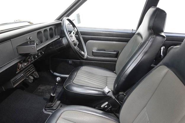 holden-torana-interior.jpg