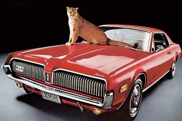 mercury-cougar-5.jpg