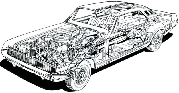 mercury-cougar-diagram.jpg