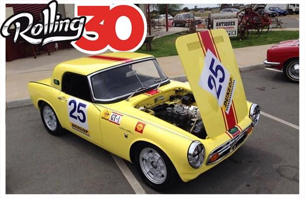 Rolling-30-ENTRANT-S800.jpg