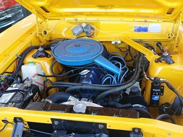 XY-4x4-engine.jpg