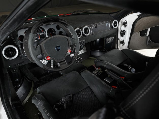 New-Stratos-interior.jpg