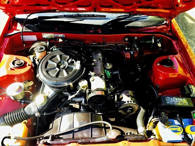 Toyota-A60-Celica-engine.jpg