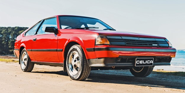 Toyota-A60-Celica-front-side-low.jpg