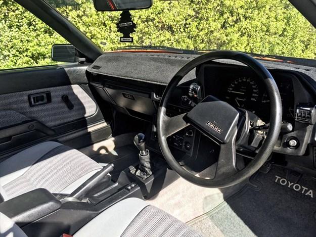 Toyota-A60-Celica-interior-front.jpg
