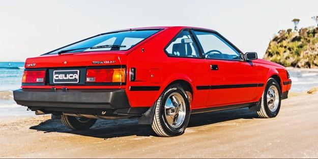 Toyota-A60-Celica-rear-side.jpg
