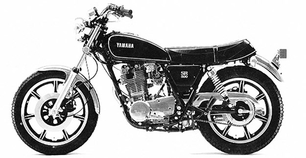 yamaha-motorbike.jpg
