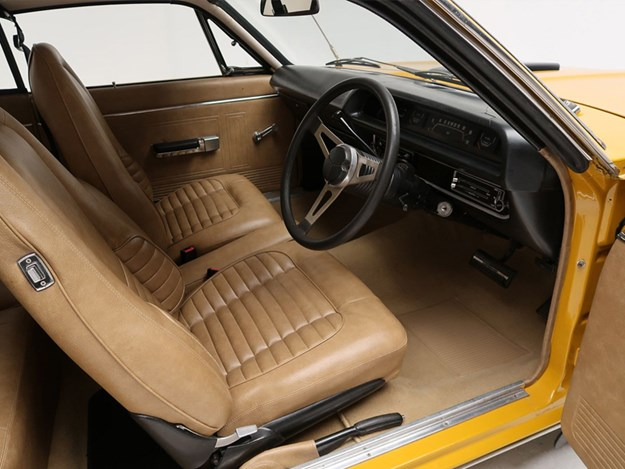 Shannons-February-sale-Charger-interior.jpg