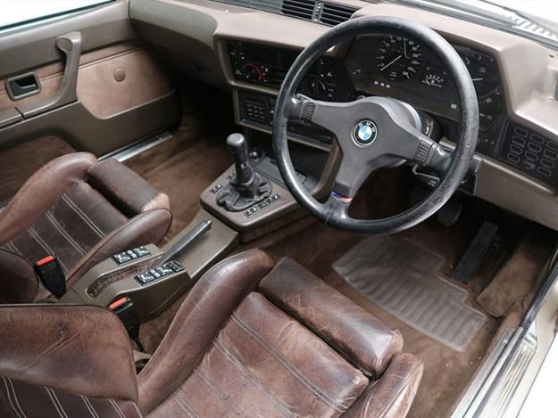 Shannons-February-sale-E24-interior.jpg