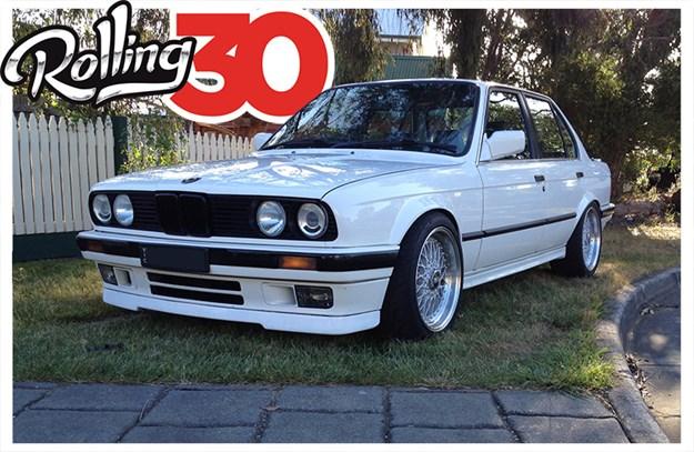 Rolling-30-ENTRANT-BMW-E30.jpg