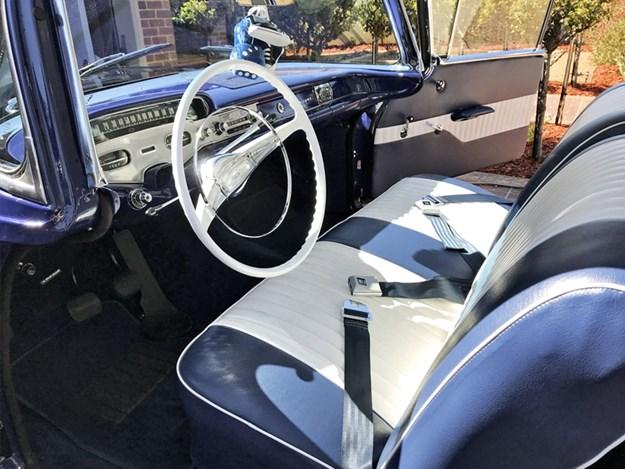 1958-Chevrolet-Biscayne-interior.jpg