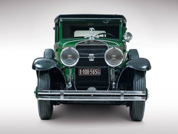 Al-Capone's-Cadillac-front.jpg